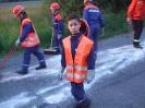 Berufsfeuerwehrtag Aufenau 2008_148