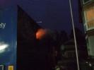 BSA FireDragon 2008_53