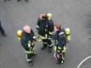 BSA FireDragon 2008_59
