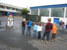 Schulfest FAG-Schule 2008_7