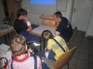 Berufsfeuerwehrtag Hesseldorf 2009_15