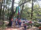 Berufsfeuerwehrtag Hesseldorf 2009_18