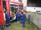 Berufsfeuerwehrtag Wittgenborn 2009_104