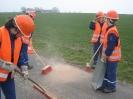 Berufsfeuerwehrtag Wittgenborn 2009_115