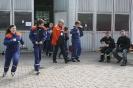 Berufsfeuerwehrtag Wittgenborn 2009_27
