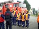 Berufsfeuerwehrtag Wittgenborn 2009_39