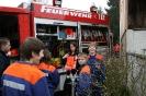 Berufsfeuerwehrtag Wittgenborn 2009_3