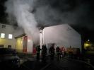 Einsatzübung Gebäudebrand 2009_31