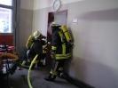 Einsatzübung Hallenbrand 2009_7