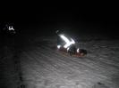 Eisrettungsübung 2009_10