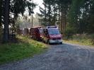 HVB Waldbrandübung 2009_33