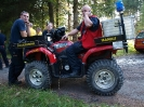 HVB Waldbrandübung 2009_40