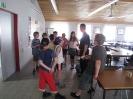 Projektwoche der Grundschule 2009_22