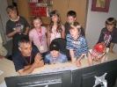 Projektwoche der Grundschule 2009_32