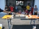 Projektwoche der Grundschule 2009_47