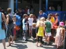 Projektwoche der Grundschule 2009_52