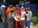 Projektwoche der Grundschule 2009_56