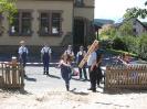 Stadtjugendfeuerwehrtag 2009_10