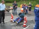 Stadtjugendfeuerwehrtag 2009_4
