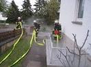 Einsatzübung Kellerbrand 04-2010_8