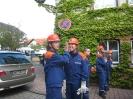 Jugendflamme Stufe 1 - 2010_4