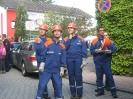 Jugendflamme Stufe 1 - 2010_5