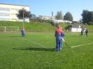 Leistungsspange Jugendfeuerwehr 2010_10