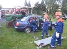 Berufsfeuerwehrtag Leisenwald 2011_31