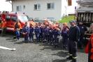 Berufsfeuerwehrtag Leisenwald 2011_39