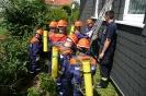 Berufsfeuerwehrtag Leisenwald 2011_40