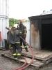 CAFS-Training der ital. Feuerwehr_5