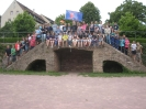 Ausflug Jugendfeuerwehr Burg Rothenfels 2012_27