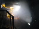 Brandsimulationsanlage FireDragon 2012_19
