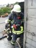 Brandsimulationsanlage FireDragon 2012_6