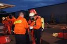 CSA-Ausbildung in Steinau 2012_12