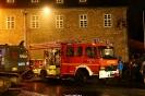 Übung Feuerwehr & THW am Sudhaus_22
